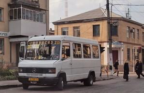 В самом большом городе на севере Одесской области дорожает проезд в автобусах
