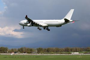Bravo Airways планирует приобрести дальнемагистральный лайнер