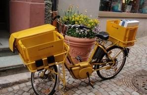 Власти Осло предлагают населению 1200 долл. США на покупку электровелосипедов