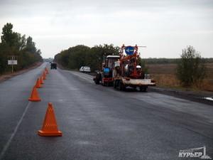 Генпрокурор требует наказывать дорожников за ДТП