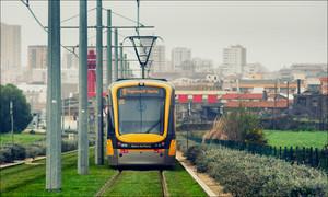 Мировая статистика: в XXI веке больше всего систем трамвая запустили в США и Франции, а закрывают - в России