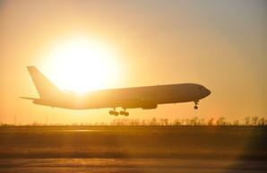 В Мининфрастуктуры думают, как удешевить билеты на внутренние авиарейсы