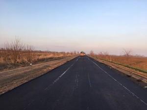 Ревизоры нашли миллионные нарушения в Одесском облавтодоре