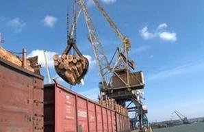 В Белгород-Днестровском порту назначен новый начальник