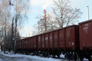 """""""Укразализнице"""" запретили повышать тарифы"""