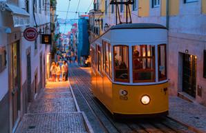 В Лиссабоне внедрят виртуальную систему оплаты проезда