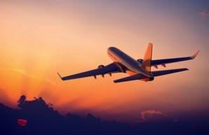Норвежская авиакомпания снизила в 10 раз цены на полеты в США