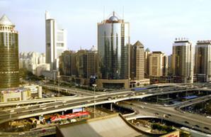 Власти Пекина планируют заменить все городские такси на экоавтомобили