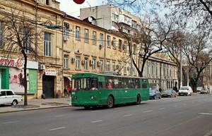 В Одессе будут пилить на Большой Арнаутской: движение ограничено