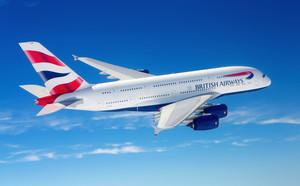 British Airways будет перевозить больше пассажиров