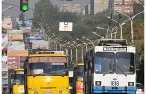 С 1 апреля в Мариуполе стоимость проезда в электротранспорте станет самой высокой в Украине