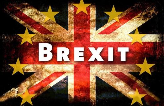 Brexit: Британия рискует остаться без авиасообщения с Европой