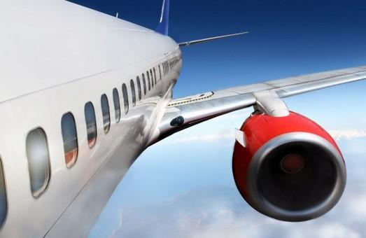Авиакомпании массово начали отказываться от самолетов с первым классом