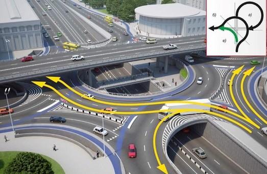 Стало известно, каким будет новый Шулявский мост
