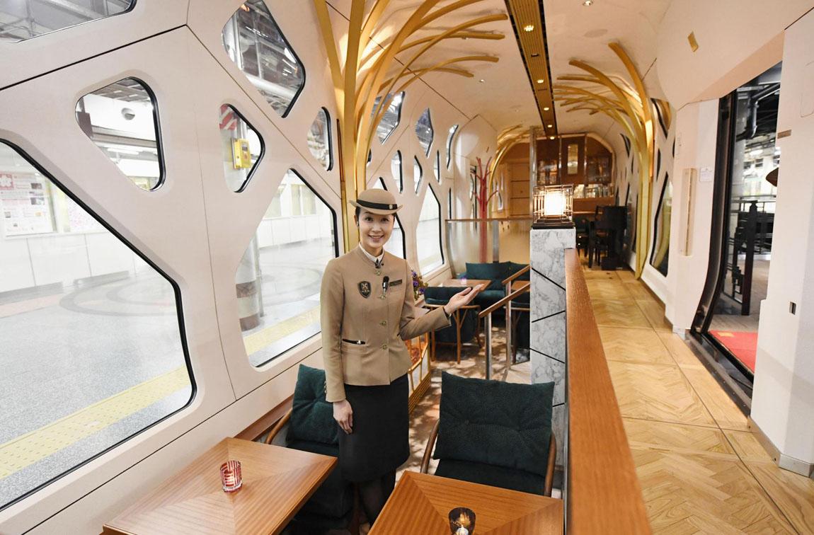 Фото хундай поезд советские