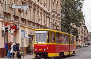 Во Львове на Сихов будет ходить еще один трамвай