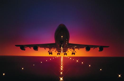 Anda Air планирует расширит свой флот воздушных судов