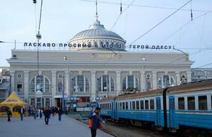 """""""Укрзализныця"""" вводит новую практику расчета стоимости дизтоплива"""