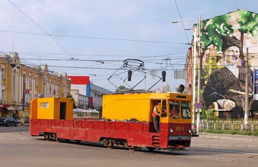 Подконтрольная одесским бизнесменам компания будет ремонтировать киевские улицы на 43 миллиона