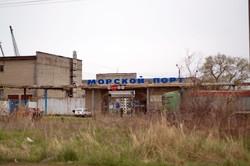 Рельсовый узел Бессарабии: от Одессы до Рени и Галаца