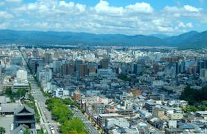 """В Японии появился сервис по заказу """"молчаливого"""" такси"""
