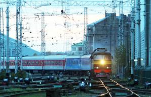 Латвийская железная дорога реализует 2 масштабных  проекта в Даугавпилсе
