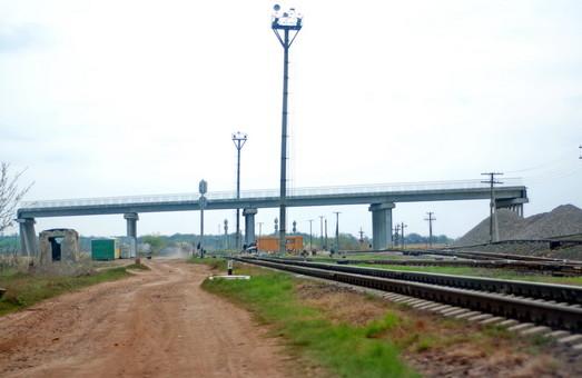 Названы приоритеты ремонта дорог Одесской области