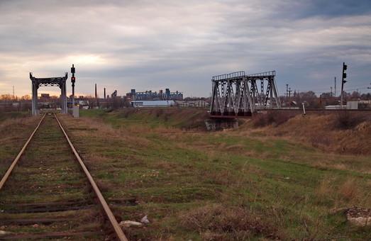 На границе Украины и Польши будут строить мосты
