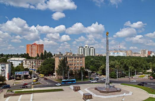 9 мая в Одессе ограничат движение транспорта