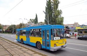 Закон об электронном билете в городском транспорте начал действовать
