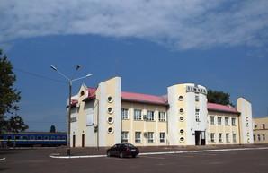 Как добраться из Одессы до Измаила: цена вопроса и время в пути