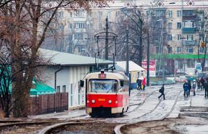 В Киеве повысят плату за проезд в общественном транспорте