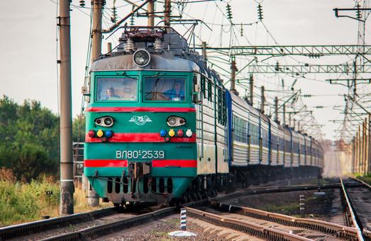Прибывающие в Одессу пассажирские поезда удлинят до Белгорода-Днестровского