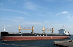 Для Черноморского порта обещают провести два тендера на дноуглубление