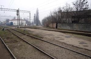 В Одессе предлагают построить мост или тоннель между Люстдорфской дорогой и Воронцовкой
