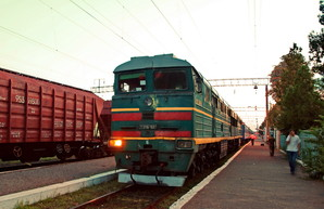 Из Киева, Чернигова и Житомира будут ходить пассажирские поезда через Одессу в Белгород-Днестровский