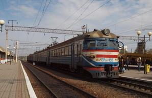 В следующем году Украина может за 100 миллионов евро купить 25 пригородных поездов