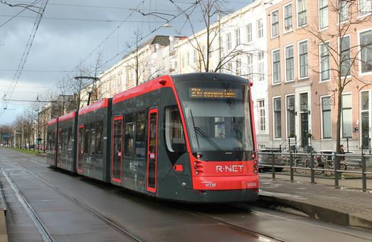 Немецкий Бремен заказывает 67 трамваев у Siemens