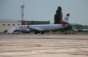 В Турции появятся три новых аэропорта