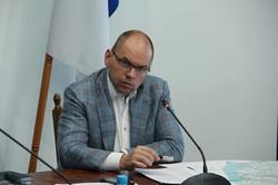 На дорогах Одесской области скоро появятся весовые комплексы за счет Мининфраструктуры