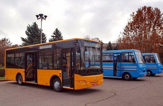 http://traffic.od.ua/content/documents/11954/1195369/thumb-item-523x340-ddab.jpg
