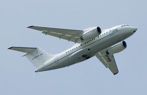 Лоукостеры в Гостомель будут летать через полгода