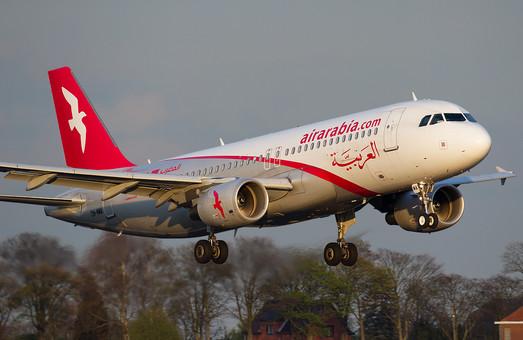 Из Киева обещают дешевые авиабилеты на Шри-Ланку