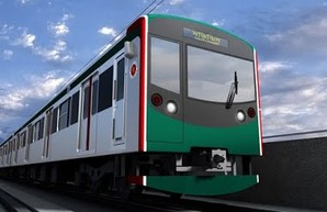 В столице Бангладеш закупают поезда для первой строящейся линии метро
