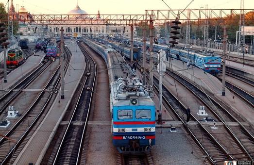 http://traffic.od.ua/content/documents/11959/1195836/thumb-item-523x340-5d2e.jpg