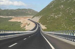 В Батуми началось строительство объездной дороги