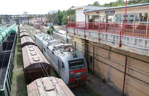Частный порт под Одессой планирует построить железнодорожный терминал за 58 миллионов долларов