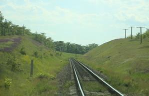 Новую железную дорогу от Львова до Варшавы хотят строить корейцы