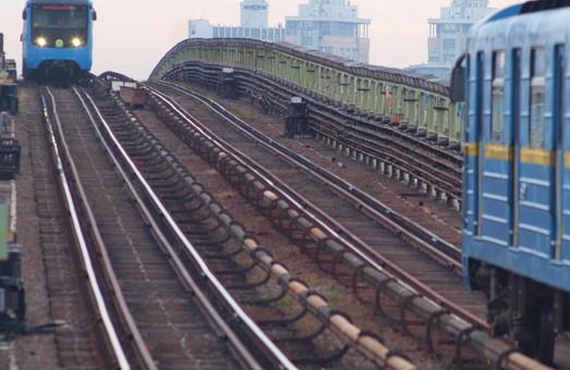 Харьков продлит третью ветку метро на кредитные 320 миллионов евро