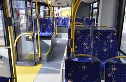 Для столицы Латвии разработали троллейбус с автономным ходом от водородных элементов